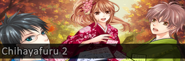 Chihayafuru-2
