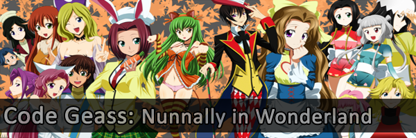 Code-Geass-Nunnally-in-Wonderland