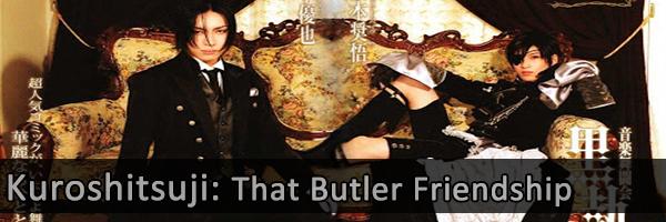 Kuroshitsuji-That-Butler-Friendship