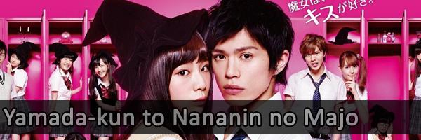 Yamada-kun-to-7-nin-no-Majo